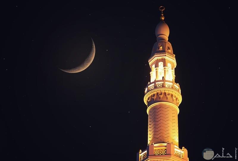 خلفية اسلامية رمضانية