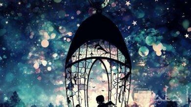 صور خيالية جميلة