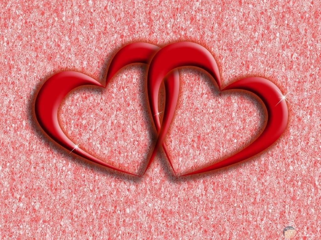 صور رومانسية للواتس