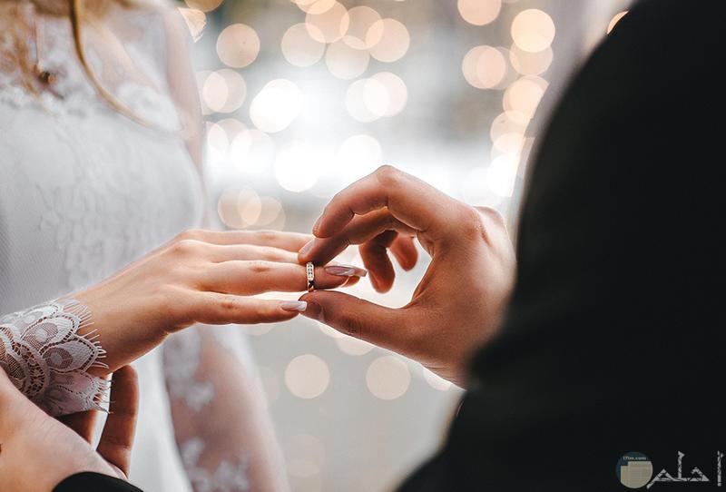 صور بمناسبة الفرح والزواج